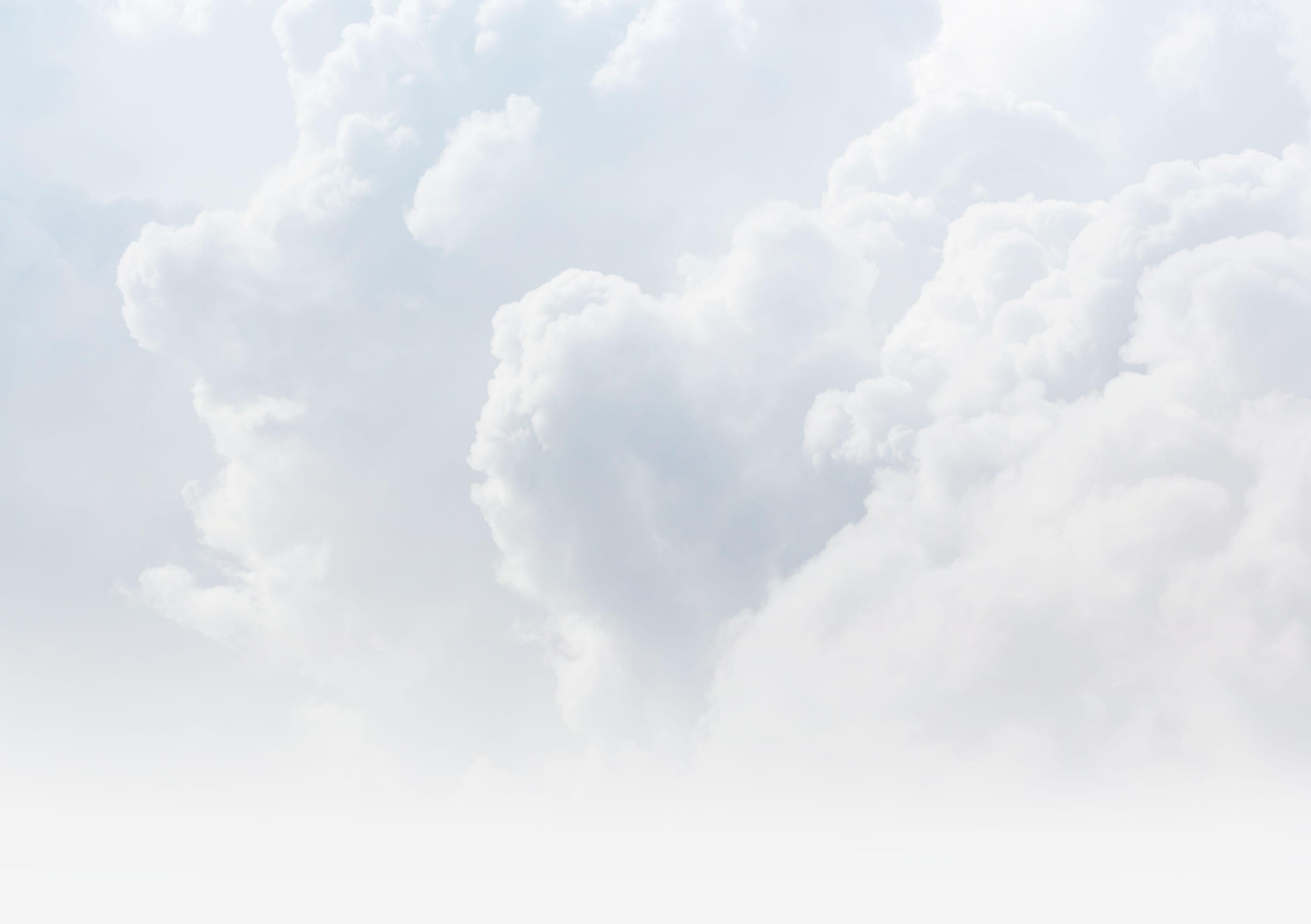 Header sky bg 2